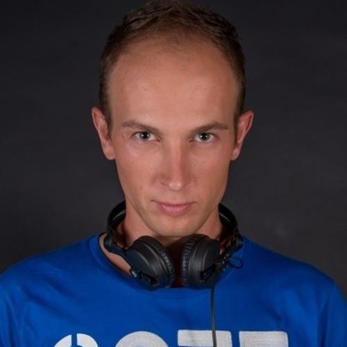 ♫ NOX VAN BORG Official ♫'s avatar