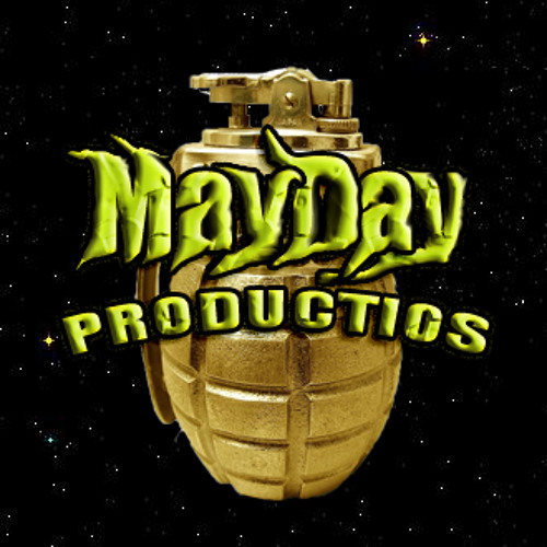 Mayday_Productions's avatar