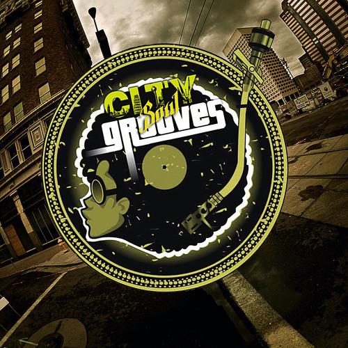 City Soul Grooves's avatar