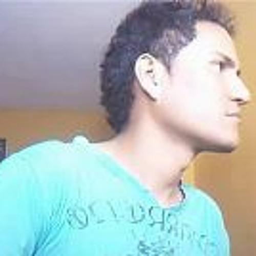 Karloz Alejandro Ríoz's avatar