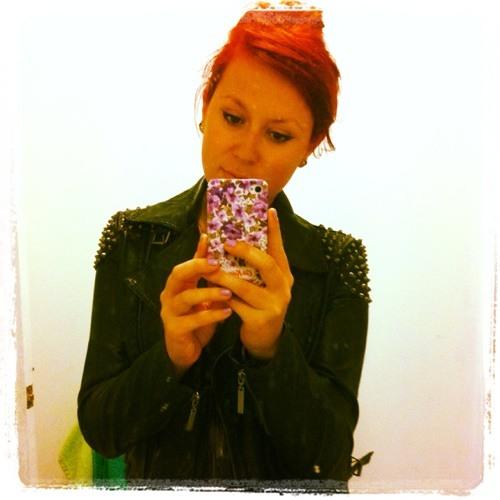 Coco_Stella's avatar