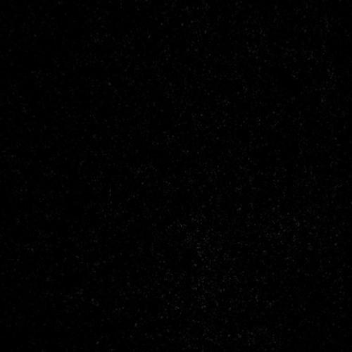 Pikzwart's avatar