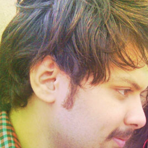 Hassan Siddiqui Huzs's avatar