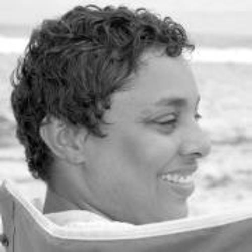 Maria Chaney's avatar