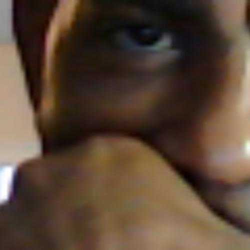 musicishare's avatar
