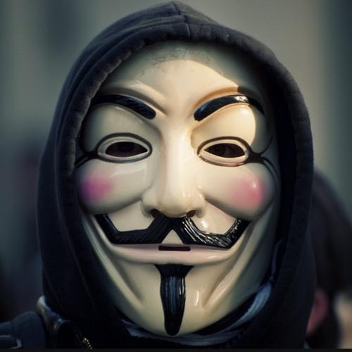 hoo121's avatar