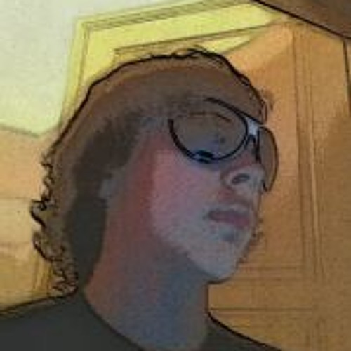 Lionel Matuszczak's avatar