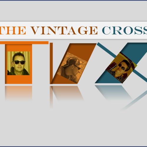 The Vintage Cross's avatar