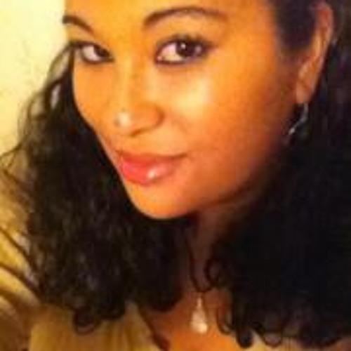 mizzel707's avatar