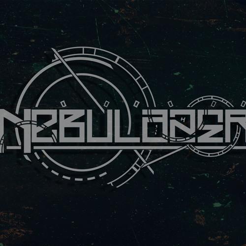Nebulazer's avatar