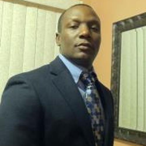 Wadson Auguste's avatar