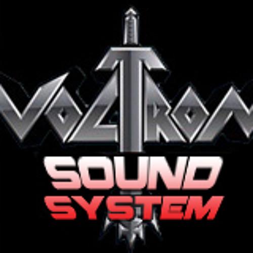 voltronsoundsystem's avatar
