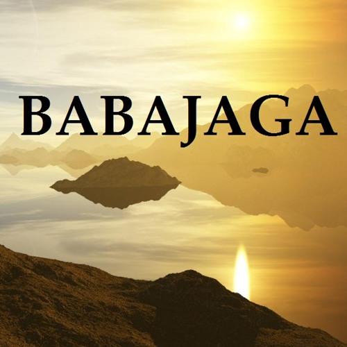 - Babajaga -'s avatar
