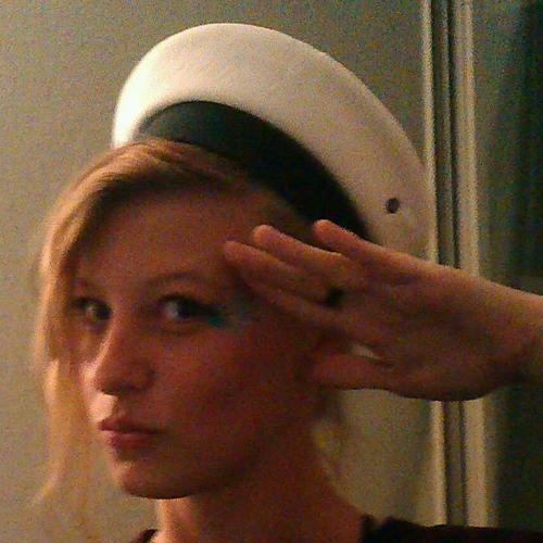 Jacqueline Kubotz's avatar