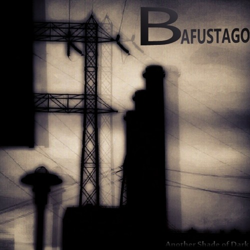 Bafustago's avatar