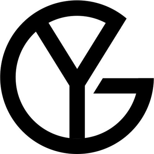 YoGo's avatar