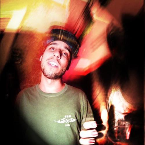 leshrack's avatar