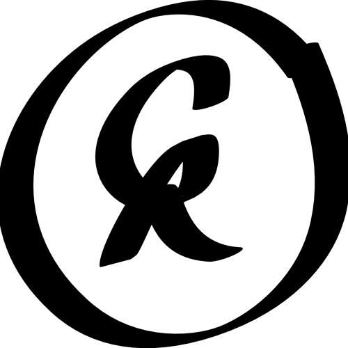 CrowdReaction's avatar