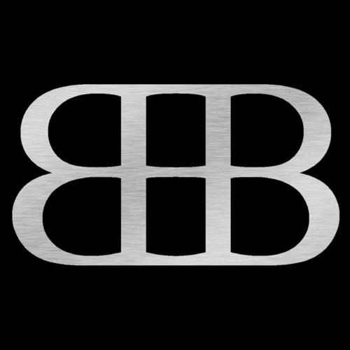 Jonathan Bürger's avatar