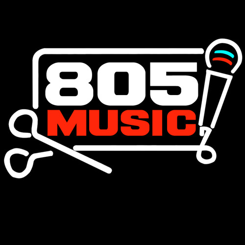 805music's avatar