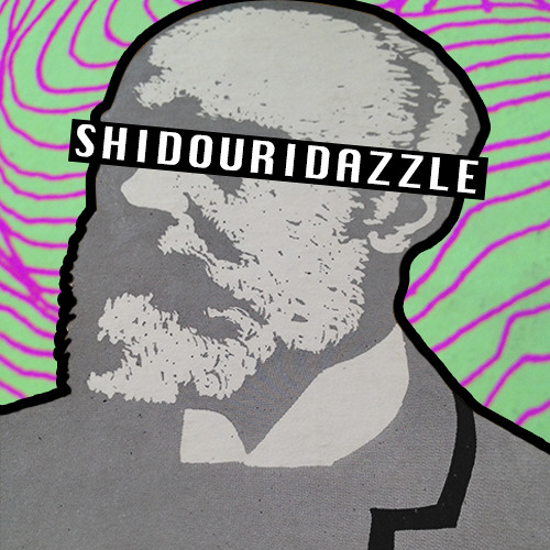 Big Boss (Shidouridazzle Remix) - Doctor P