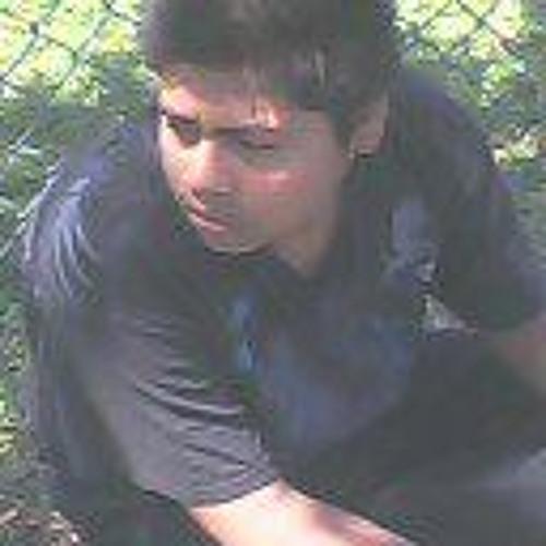 David Moren's avatar
