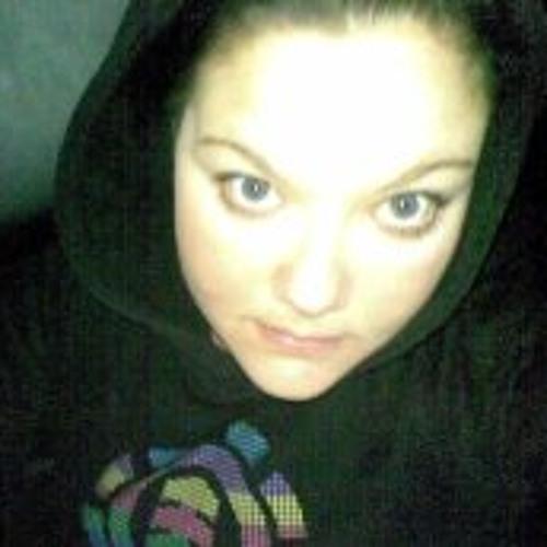 emmzypedro's avatar