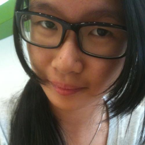 Michiko Wong's avatar