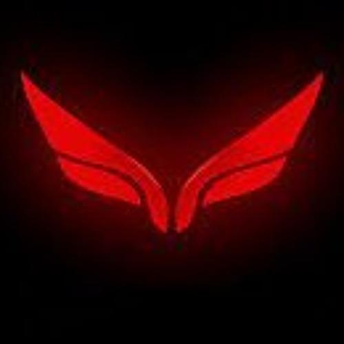 user177959's avatar