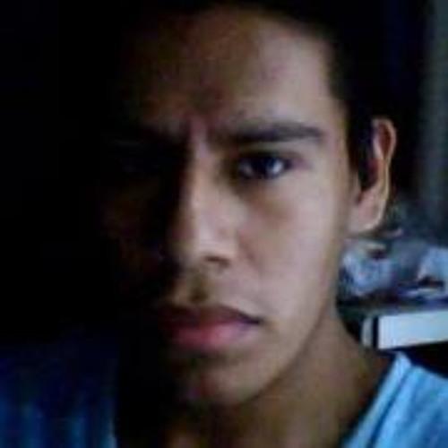 Brandon Vidal 1's avatar