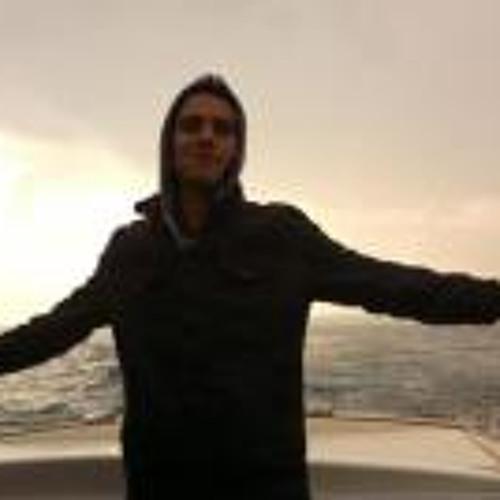 Alfeo Cappello's avatar