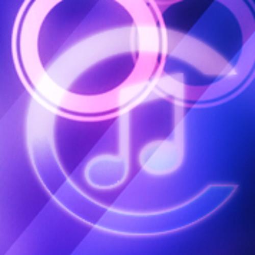 oficialmusic's avatar