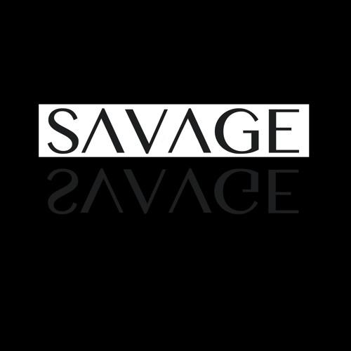 Savage Savage Official's avatar