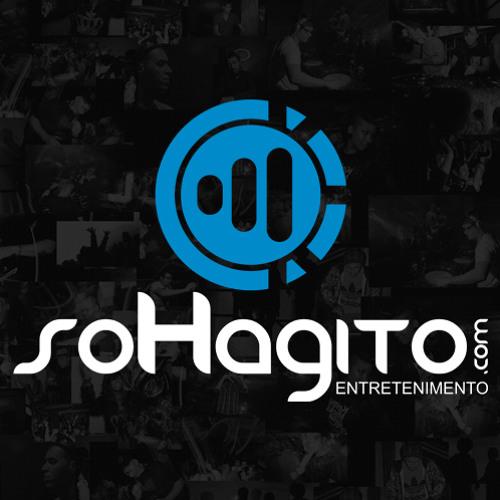soHagito Entretenimento's avatar