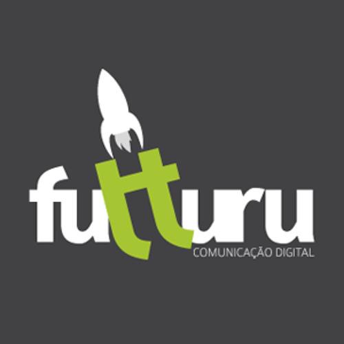 Futturu Comunicação's avatar