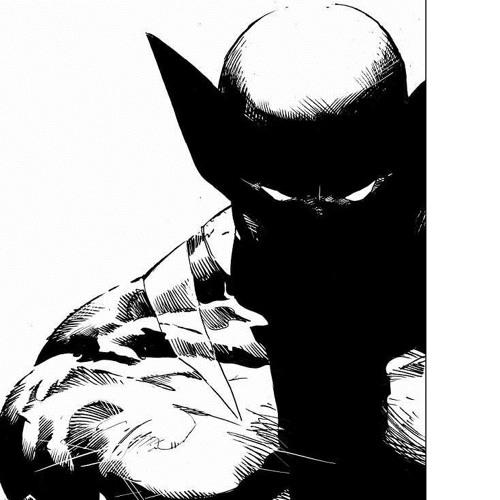 Logan73's avatar