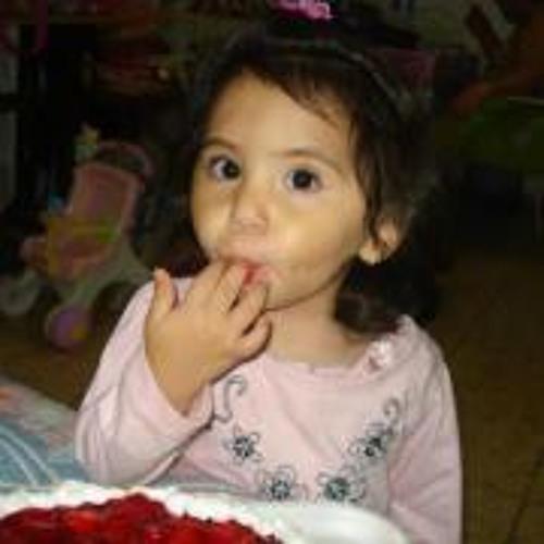 Baxer Maryjanne Hernandez's avatar