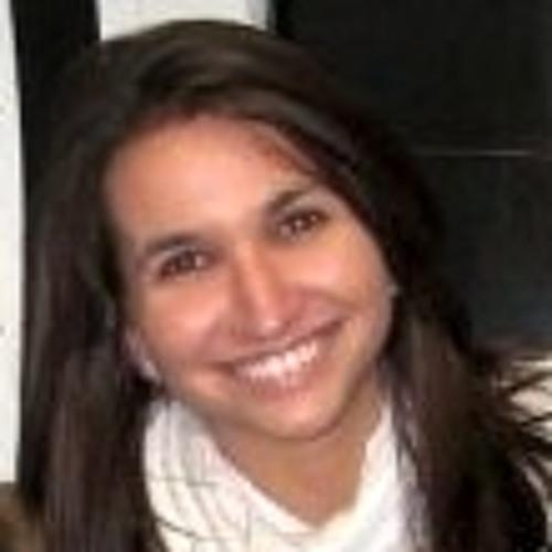 rachel_morin's avatar