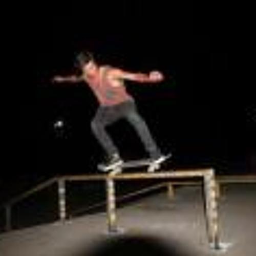 Derek Castillo 1's avatar