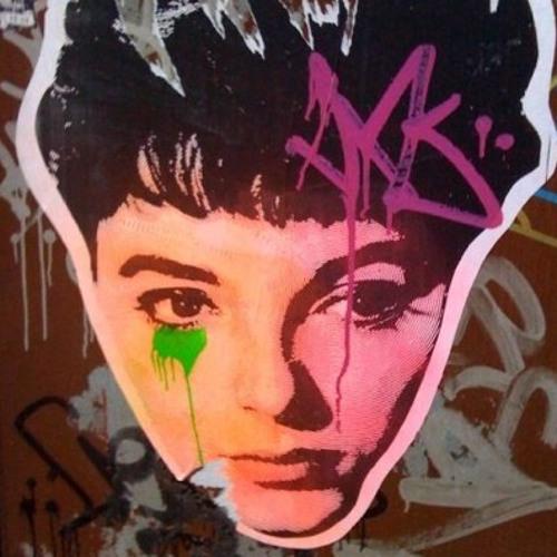 youngandbroke's avatar