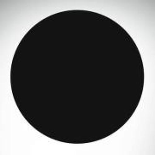 phiotek's avatar