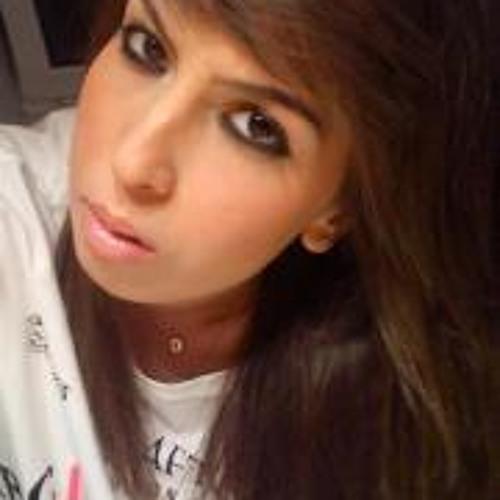 Olga Chalkidou's avatar