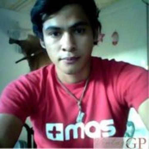 Gustavo Pleitez's avatar