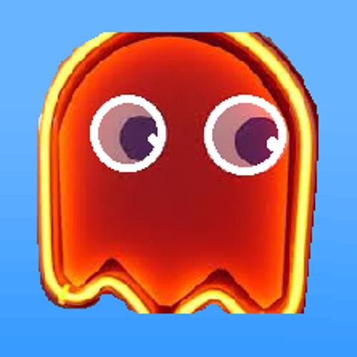 aquaLounge's avatar
