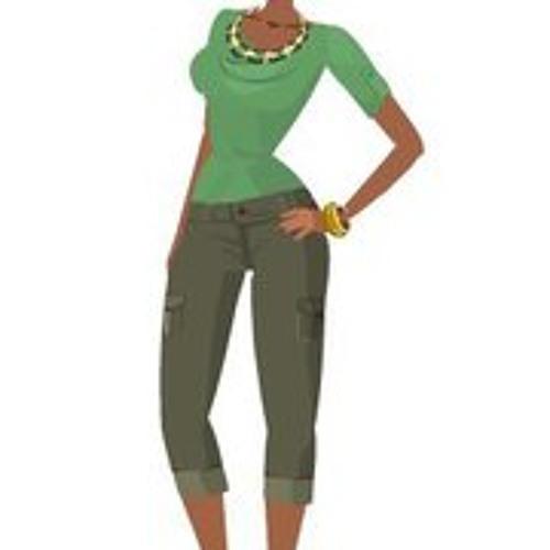 'Bane Laida's avatar