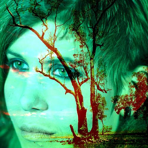Corinne Sutter's avatar