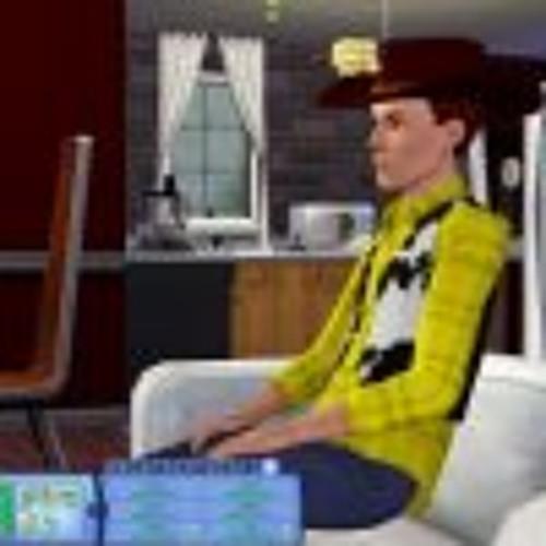 Fahad Azam 2's avatar