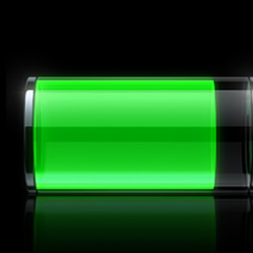 BatteryFire's avatar