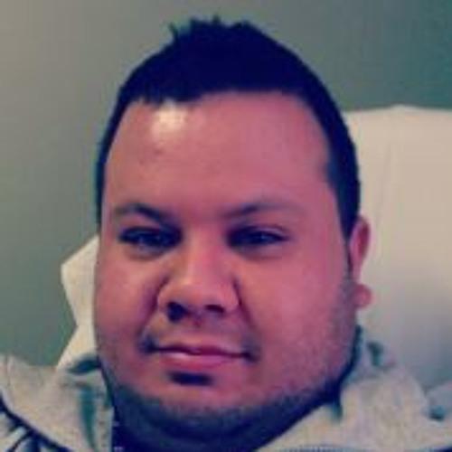 Sergio Anguiano 2's avatar