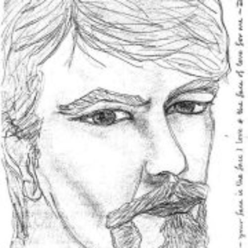 Sven Fredheim's avatar